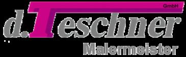 D. Teschner Malermeister GmbH